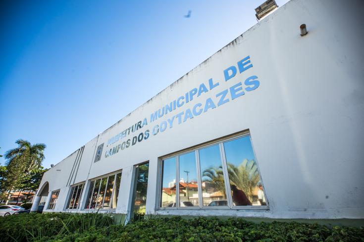 Prefeitura de Campos convoca aprovados no concurso do CCZ para consulta admissional