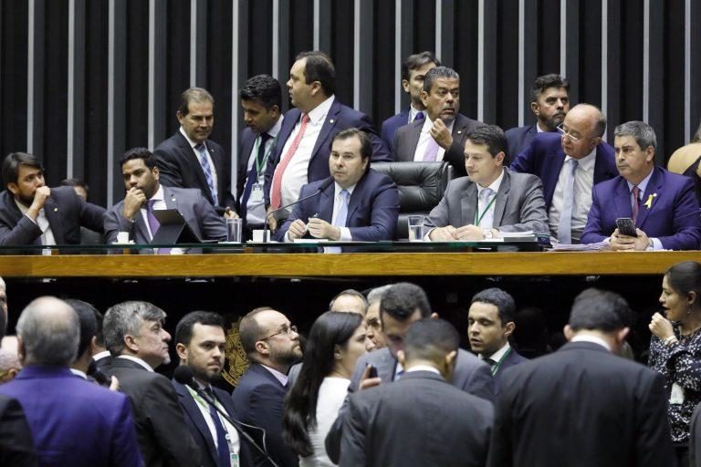 Bolão de assessores do PT na Câmara dos Deputados leva R$ 120 milhões da Mega-Sena