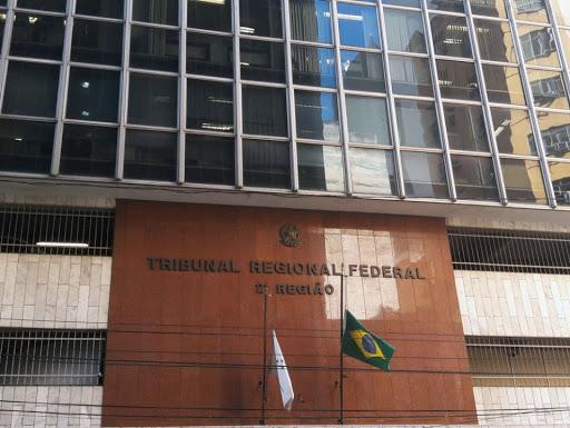 Presidente do TRF-2 suspende liminar que obrigava o uso do Fundo Eleitoral no combate ao coronavírus