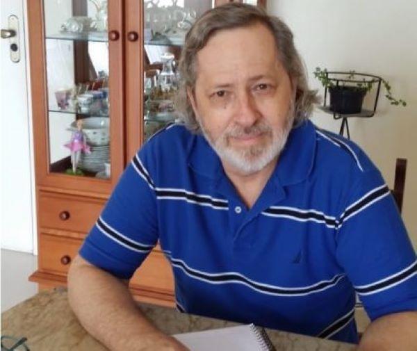 PCdoB oficializa candidatura de Roberto Henriques a prefeito de Campos