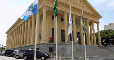 Conape 2022 será tema de audiência pública na Câmara Campos
