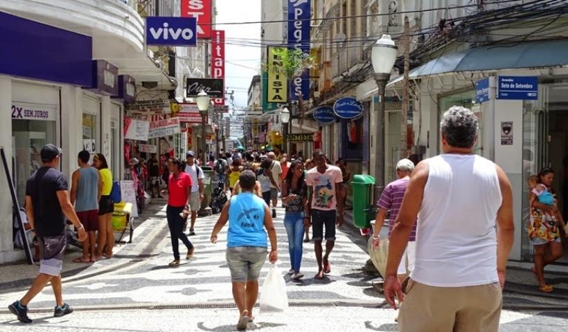 Campos: casos de covid-19 crescem e município retoma ao nível 3 a partir de segunda