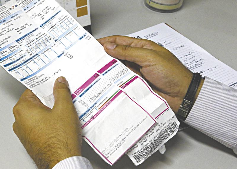 Aneel aprova redução de 2,30% para tarifas da Light; para a Enel Rio, corte será de 1,92%