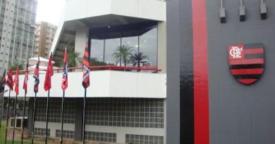 Defensoria e MP aumentam pedido de indenização ao Flamengo pelo incêndio no Ninho do Urubu