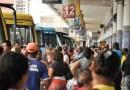 Carnaval: 35 mil pessoas devem passar pelas rodoviárias de Campos