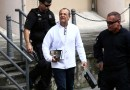Sérgio Cabral é convocado a depor em CPI que investiga irregularidades no Rio Previdência