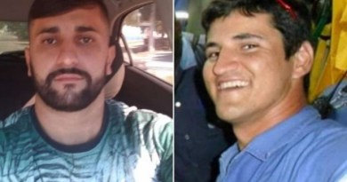 Famílias denunciam que técnicos de refrigeração foram mortos pela PM