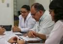 Obras no Hospital Geral de Guarus começam nesta terça (17)