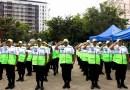 Policiais do Rio seguem à espera do pagamento das metas