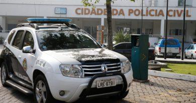 Polícia investiga sequestro de idoso que durou mais de 24 horas no RJ