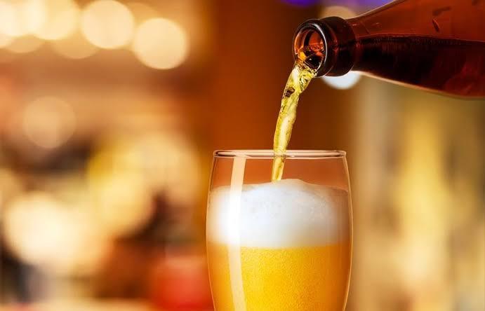 Bolsonaro descarta 'imposto do pecado' para a cerveja
