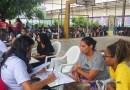 Divulgada lista dos selecionados para 500 vagas dos cursos do Qualifica Jovem