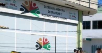 Atendimento presencial do Sebrae em SFI será retomado no próximo dia 30