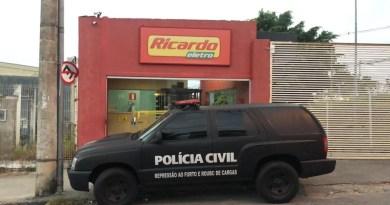 Fundador da Ricardo Eletro é preso em SP em operação contra sonegação fiscal