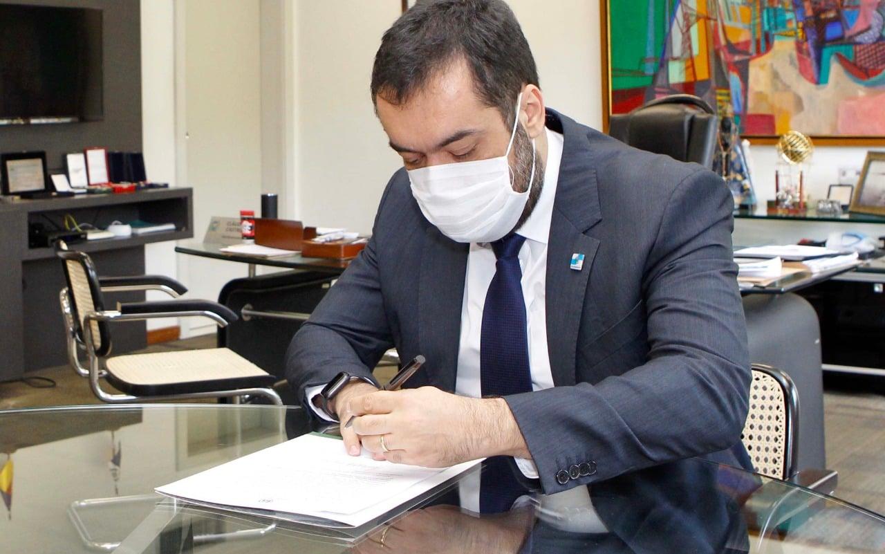 Governo do RJ prorroga medidas restritivas até 6 de outubro