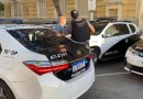 Polícia Civil do RJ prende 4 em operação contra quadrilha de agiotas; bando cobrava até por 'dívidas inventadas'
