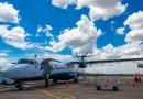 Aeroporto de Macaé volta a oferecer voos comerciais a partir deste mês