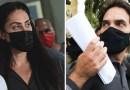 MPRJ denuncia Dr. Jairinho e Monique Medeiros pela morte de Henry Borel
