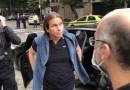 Justiça do Rio bloqueia R$ 2,8 milhões em bens de delegado e outros suspeitos de esquema de propina