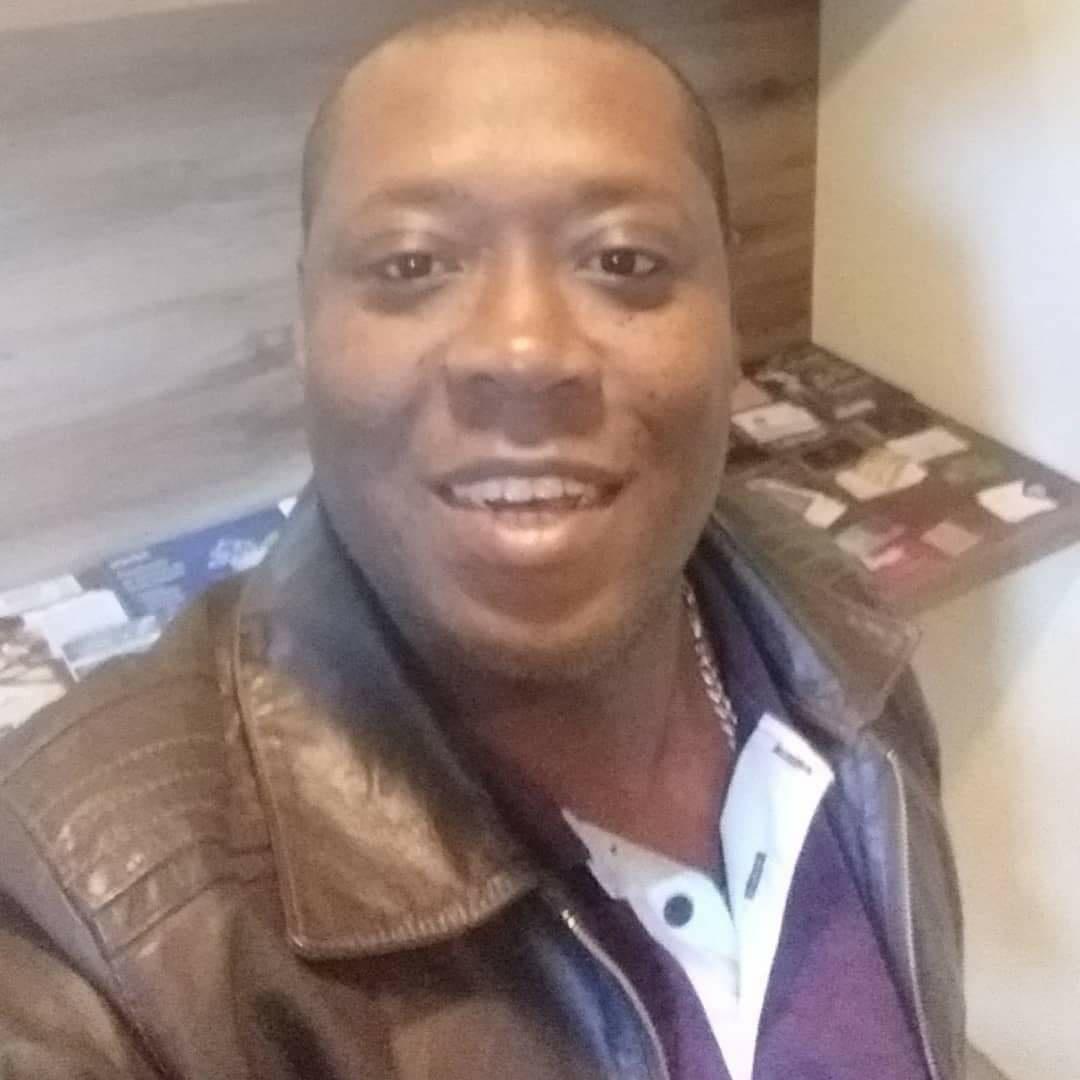 Sargento da Polícia Militar é morto por engano por colegas policiais em Macaé