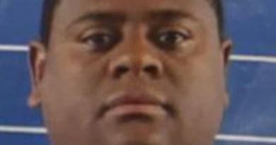 Glaidson Acácio foi mandante de tentativa de homicídio de concorrente em Cabo Frio, conclui polícia