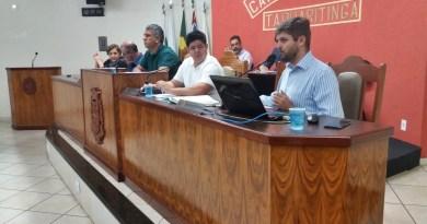 Em Taquaritinga (SP): Advogado diz que projeto de lei criará 'supersecretaria' com quase 600 funcionários na prefeitura