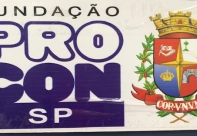 Procon de Taquaritinga (SP) realizará atendimento pelas redes sociais durante quarentena