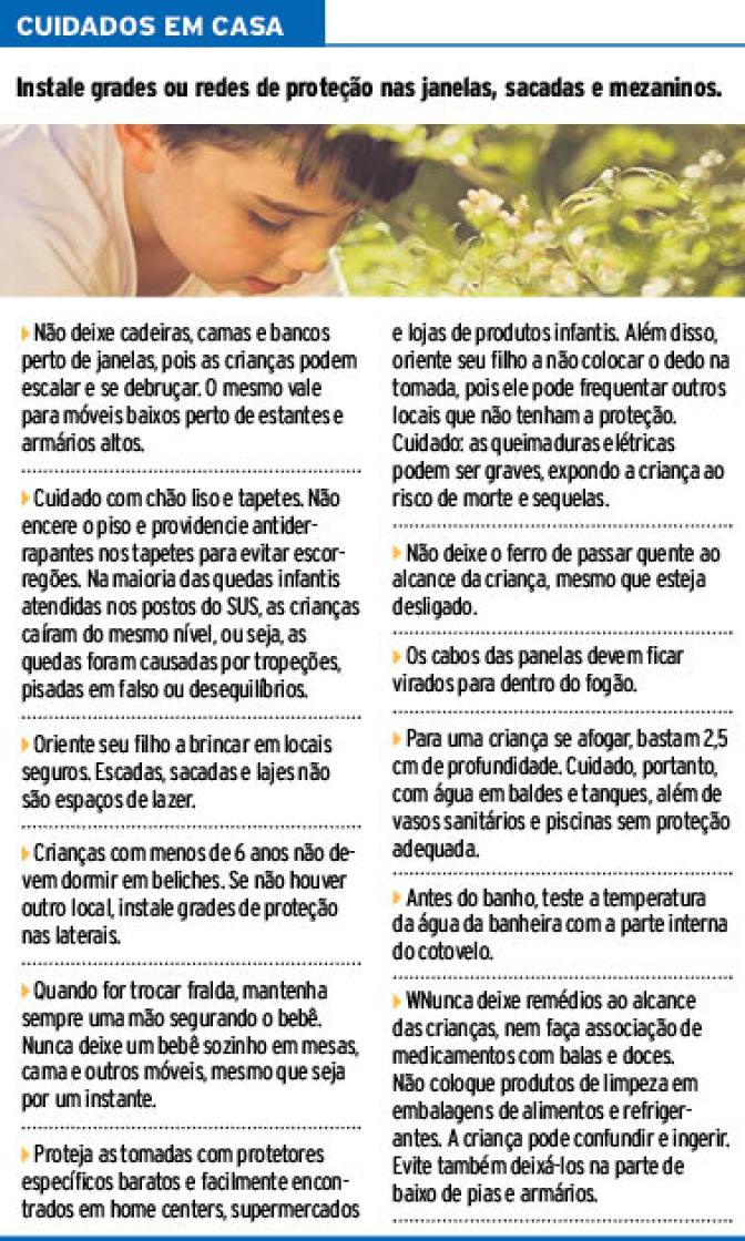 CUIDADOS_CRIANÇA