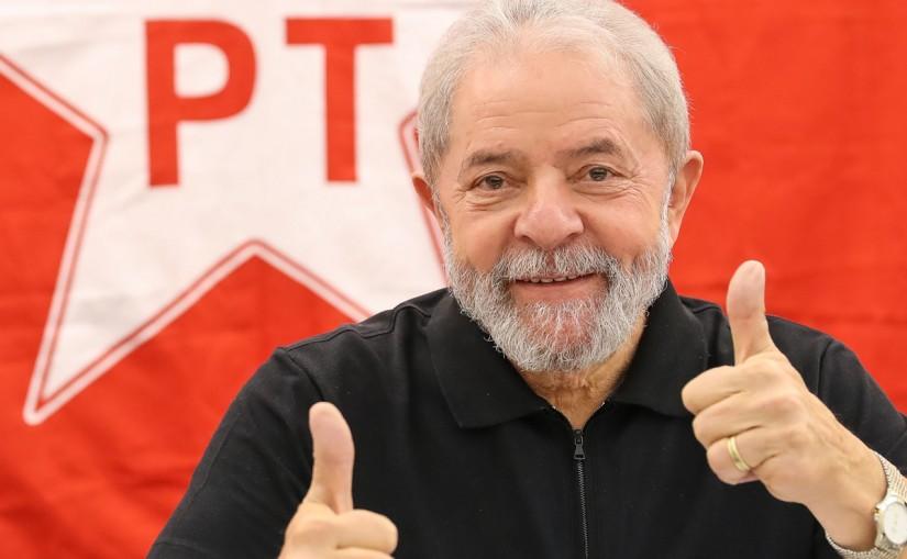 lula-audiencias-lava-jato-825x509 Lula Ainda é Alvo: Palocci Vai Abrir a Boca