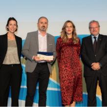 Premios Wellness Experience-2019