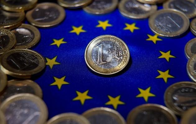 Nέο «άλμα» 1,29 δισ. ευρώ στις ληξιπρόθεσμες οφειλές