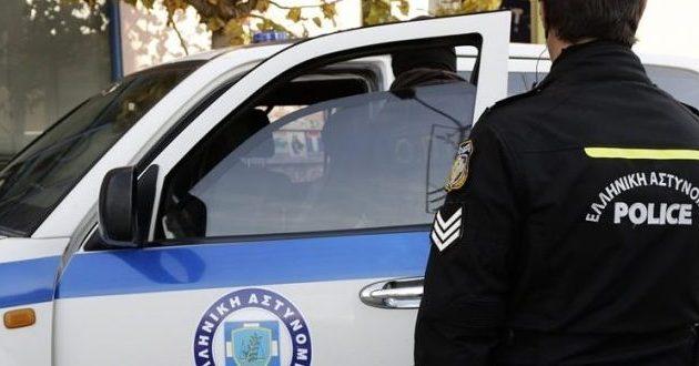 Τραυματίας από πυροβολισμούς στην Κηφισιά – Ο δράστης διέφυγε