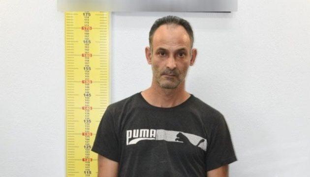 Αυτός είναι ο 44χρονος που κατηγορείται για τον βιασμό 15χρονης στη Λιβαδειά