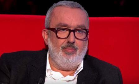 06/10/2021· dominique farrugia born 2 september 1962 is a french actor film director screenwriter producer humorist and comedian. Dominique Farrugia, converti au judaïsme : «Je me sens ...