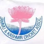 CBI FILES CHARGESHEET AGAINST THEN PRESIDENT J&K CRICKET ASSOCIATION AND THREE OTHERS  By SK.Vyas: