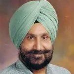 Post Expansion, Bhogpur Cooperative Sugar Mill to be major money spinner for cooperative sector: Randhawa