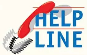 Helpline established by SKIMS