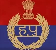 46 HPS Officers Transferred in Haryana