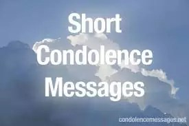 DSEK condoles Tantray's demise
