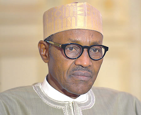 Buhari Can End Killings By Herdsmen If He Wants to - SERAP