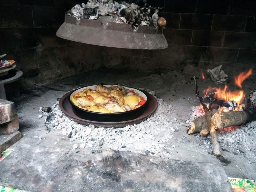hrana peka (2) \ t