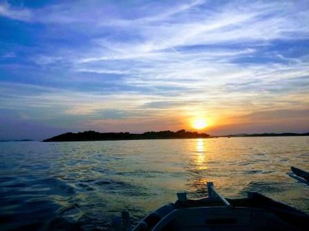 islands-boats-sea (11)