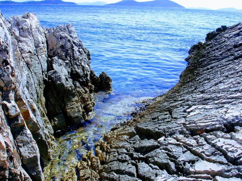 islands-boats-sea (12)