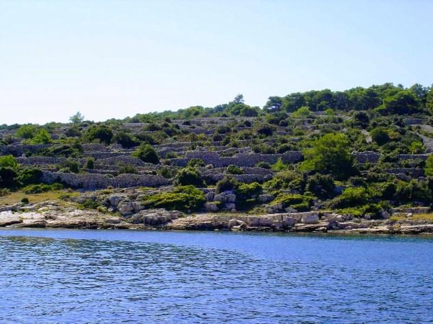 otoki-čolni-morje (13)