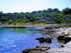 islands-boats-sea (15)