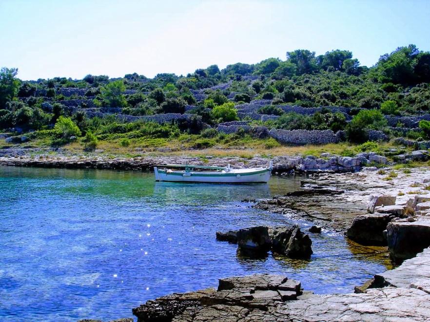 otoki-čolni-morje (15)