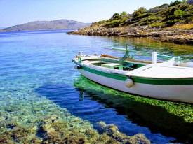 islands-boats-sea (3)