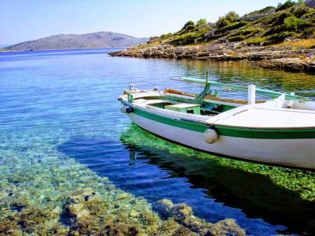 otoki-čolni-morje (3)
