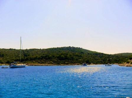 otoki-čolni-morje (5)