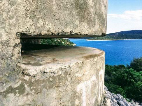 Bunker Logorun
